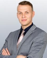 Maxim Venjik