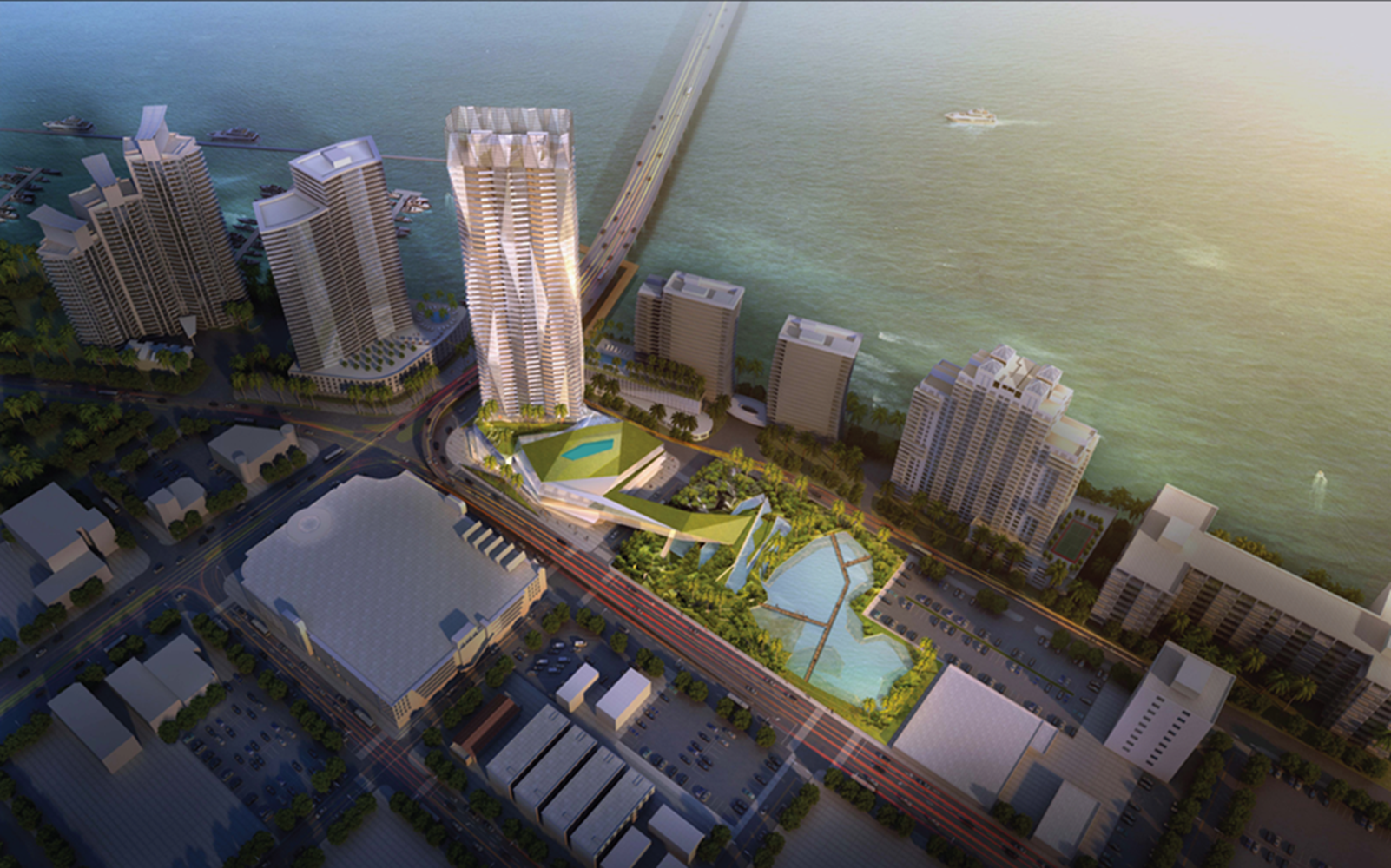 500_Alton_Miami_Beach_Proposed